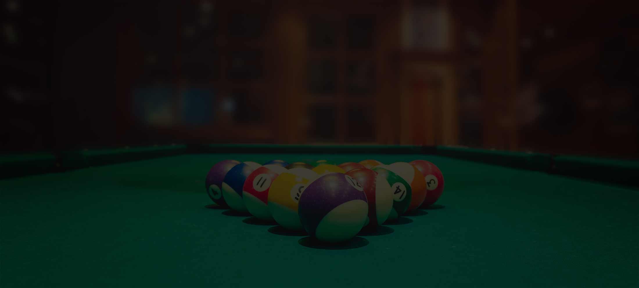 pool-01