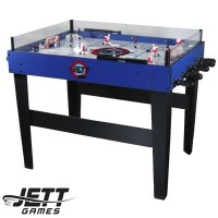jett hockey